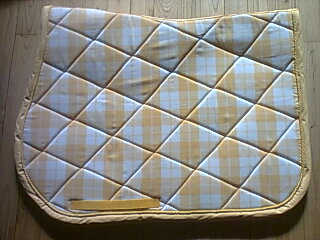 tapis originaux - Page 2 623124Photo0210