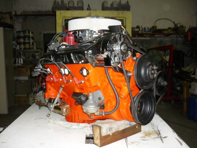 Charly ==> '66 Impala - Page 2 623237P1040074