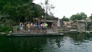 Séjour à Disneyworld du 13 au 21 juillet 2012 / Disneyland Anaheim du 9 au 17 juin 2015 (page 9) - Page 12 62436120150612111656