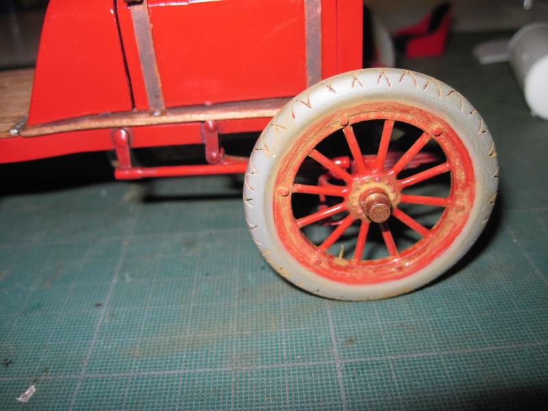 STUTZ racer 1/16 - Page 3 624729004