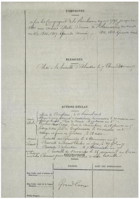 Joachim Murat : chasseur - général et Roi 624818murat_2