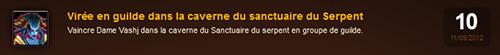 Le forum de la guilde Asylum de Garona - Portail 625382Vashj