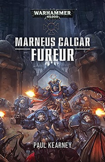 Sorties Black Library France Novembre & Décembre 2017 625405510cofXSyL