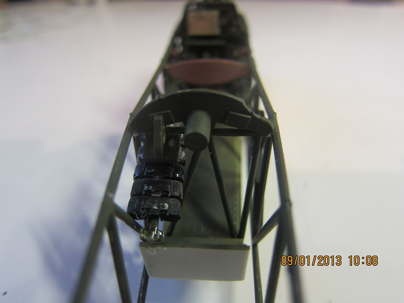 Arado AR196A-3  1/32e 625426IMG0834Copier