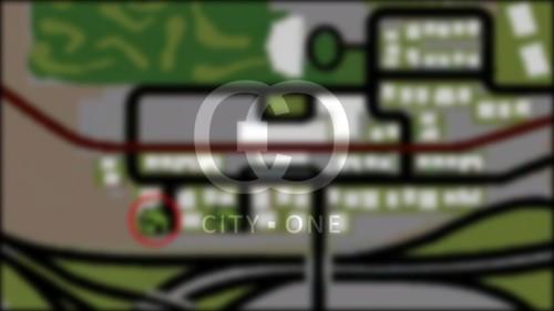 [Groupe-City-Øne] www.City-Øne.us (En reconstruction) 625432CITYONETemplateGPS1