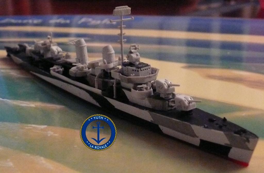 USS LUCE (Fletcher Class) 625458ussluce03