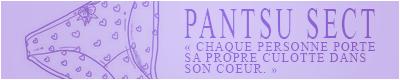 カリオペ — everyone is capable of visualizing their consciousness, but I can only see two colors. 625601pantsu