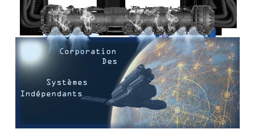 Corporation des Systèmes Indépendants