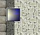 [résolu] comment faire pivoter certains objets ? 625676tile3