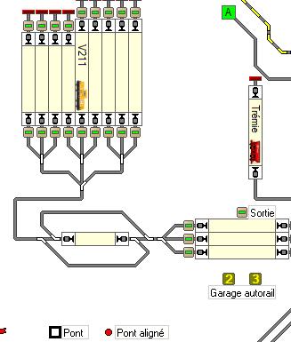 problème avec itinéraires en manuel 626012pont2