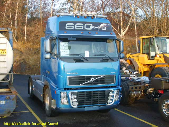 Volvo FH 626053Gteborg04XII07013