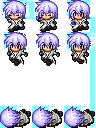 Noxyam's characters 626230Noxyam2