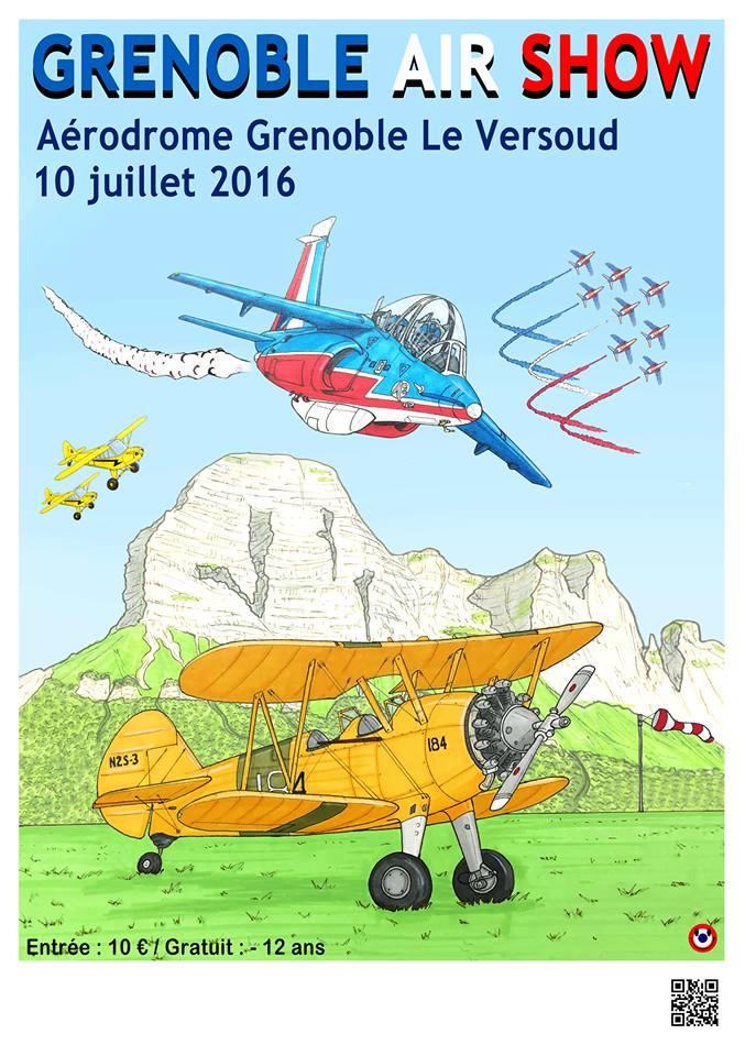 corner spotter meeting Grenoble-Le Versoud 10 juillet 2016 6263421280574217131188455698351896787252351655953n