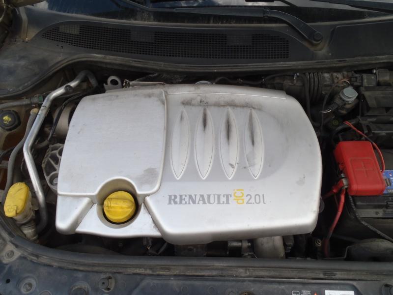 [neutron] Laguna coupé III GT 3.0L dci V6 626511P5250704