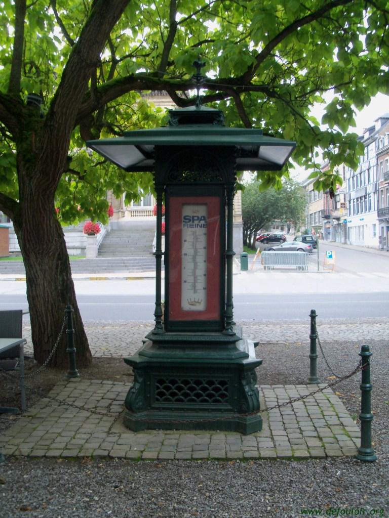 4900 Spa (Belgique) - Page 5 626583Spa_horloge_et_depart_petit_train_19_IX_2010__7_
