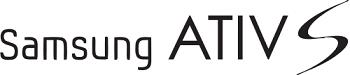 [GDR3] [ROM] Samsung ATIV S 626616500pxSamsungAtivSLogosvg