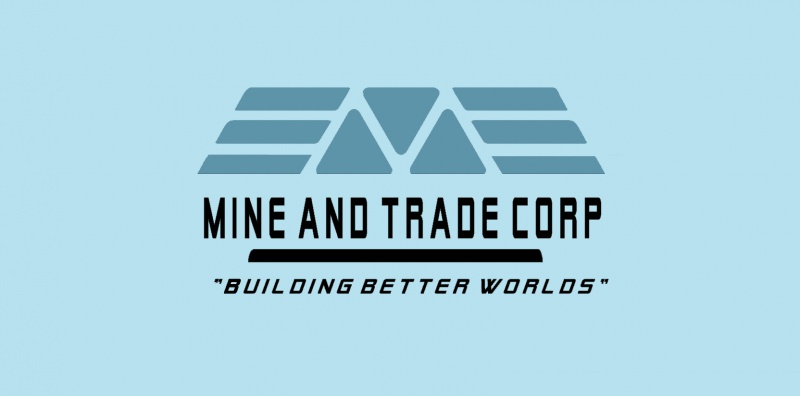 Mine and Trade Corp. - Japetus - Ogame