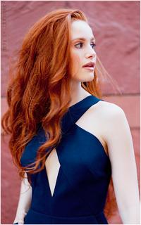 Jenna Sawyer