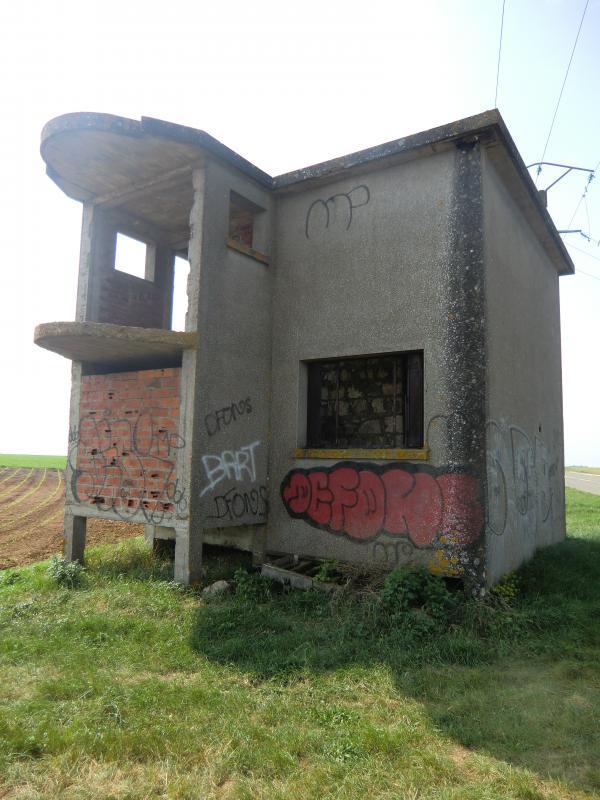 bunker 626801CIMG1717