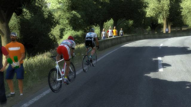 Tour de France / Saison 2 627177PCM0002