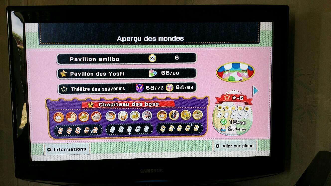 Yoshi's Woolly World (WiiU) 62728320150725143844resized
