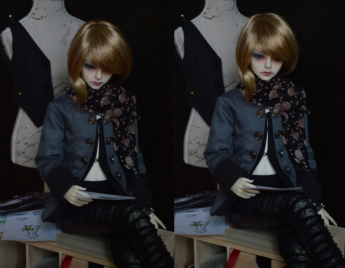 {Zenith II} [Zuri&Waseon] Le 14 p18 - Page 6 627533montage1