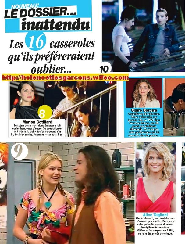 guests - Recapitulatif des Guests - Page 24 627550613