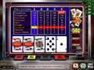 autre-jeux-de-vidéo-poker-casino-bellevue