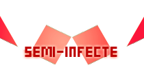 「Semi-Infecté」