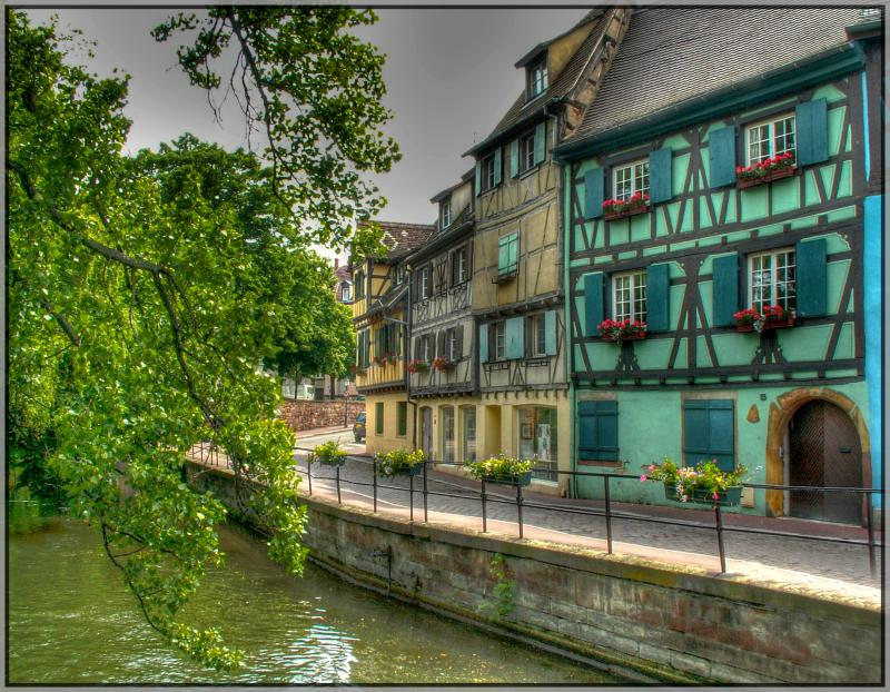 hdr Alsace 628075PICT003423tonemapped
