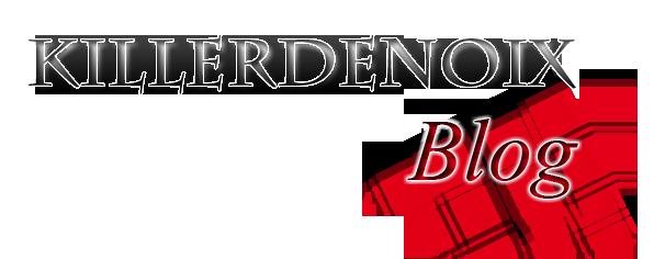 Killerdenoix Blog 628981blog