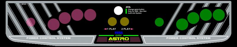 [PROJET] Overlay Astrocity / MVS 629088AstroSnk2