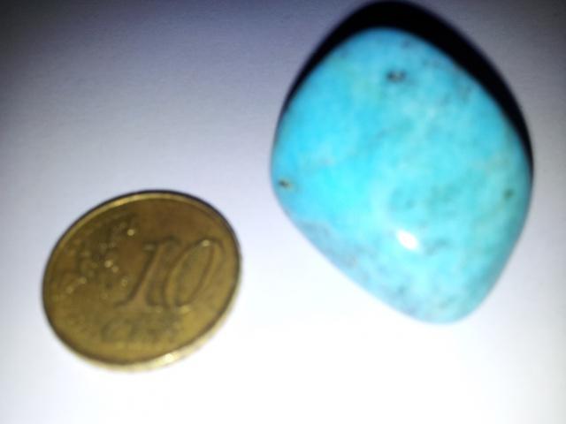 [Partage] Ma petite collection de cristaux. 629102Turquoise01