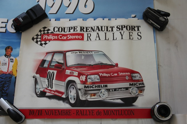 ma passion, la 5 turbo, les renault sport! - Page 5 629703IMG2638