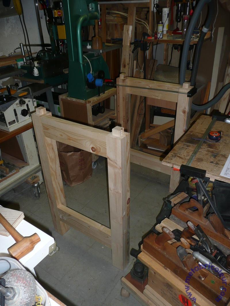 The Badger Workbench (ou l'etabli du blaireau) - Page 4 629809P1030680mb