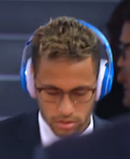 Mbappé, futur Pelé? 629870Slection010