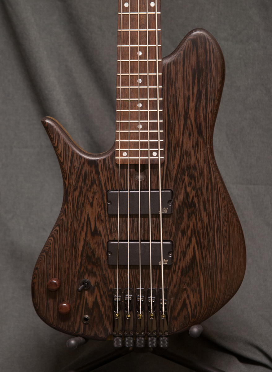 [LUTHIER] CG Lutherie - Page 4 62996320170113IMG9829