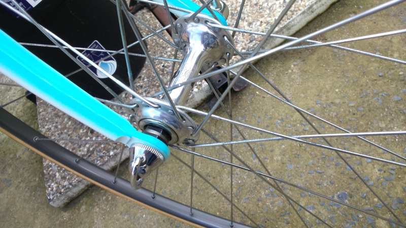 cycle bernard preuss 630088DSC0134