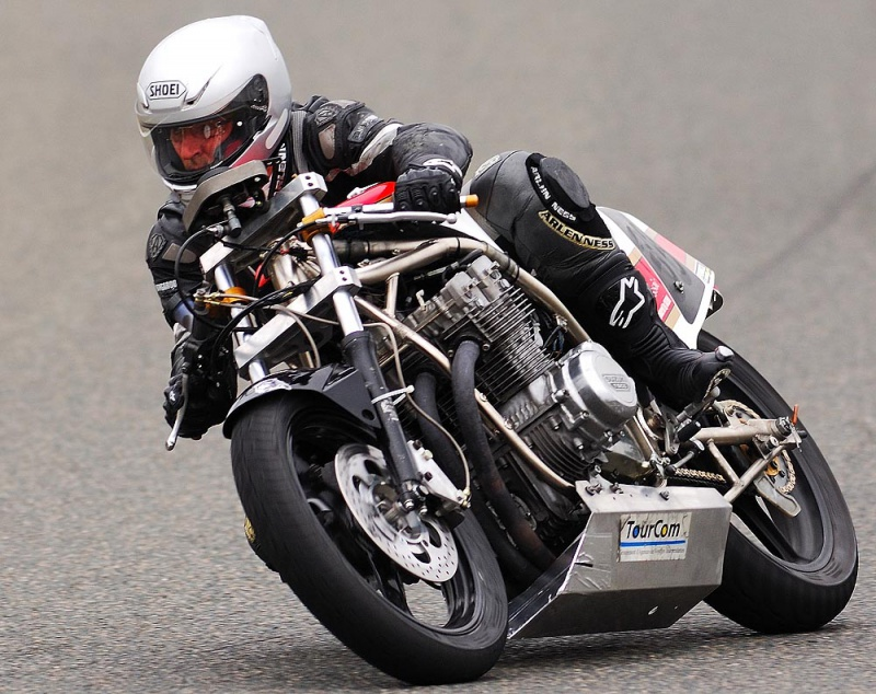 Japan Racer - Page 7 630198bakkernikodxs7167206