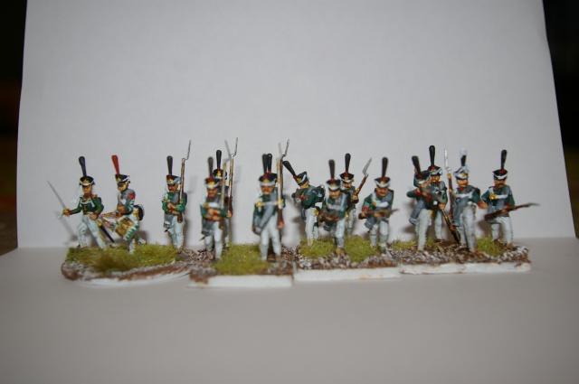 Mes débuts napoléonien ... ? ! 630219ebayavril2012010