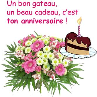 Bon anniversaire The_pars_ltd !!! 630249anniv