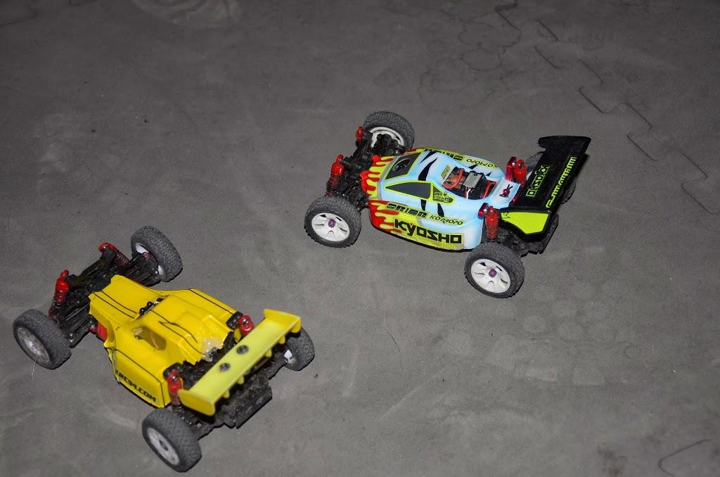 Challenge mini z buggy RC94 2013/2014 - Page 2 630261DSC0440