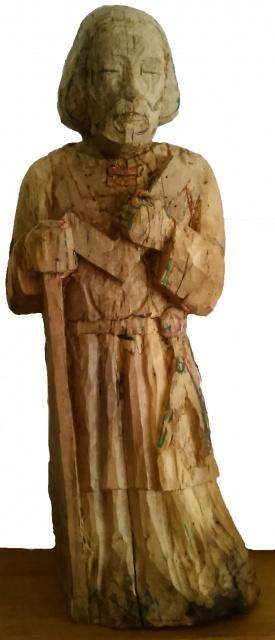 Saint Joseph Charpentier (2014) 630397StJoseph060