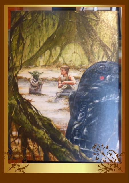 The trip of  a Lifetime : du 28 juillet au 11 aout, Port Orleans Riverside, Que d'émotions ! - Page 11 630725HS311