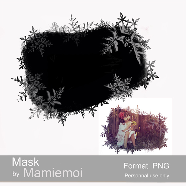 FAN page  Mamiemoi maj 05/02/2014 630837prevmaskMamiemoi600
