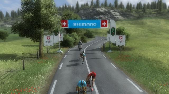 Kwiatkowski, un nouvel avenir chez Sky ?(Critérium du Dauphiné E3 P.2) - Page 2 631157PCM0007