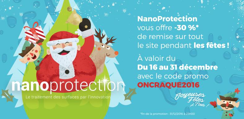 Traitements Nanoprotection (vidéo): protection casques, bulles, bécane... -15% - Page 4 631245bannireforums
