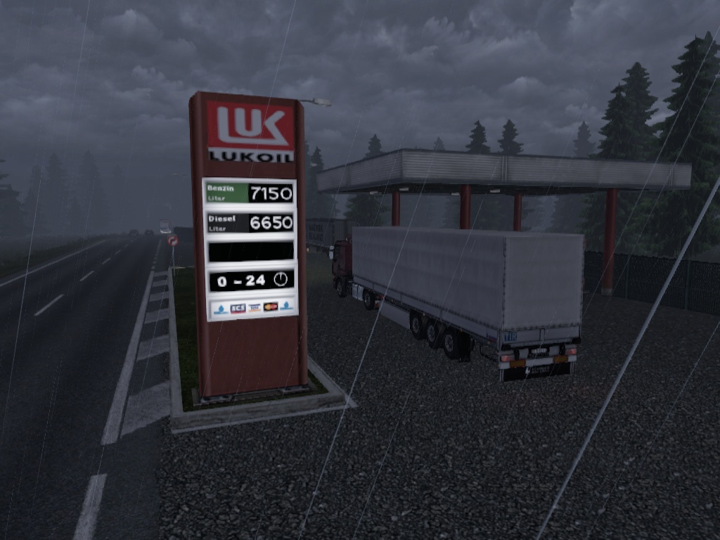 ETS2 - On the road 4 et extension Russie - Page 2 631304ets200016