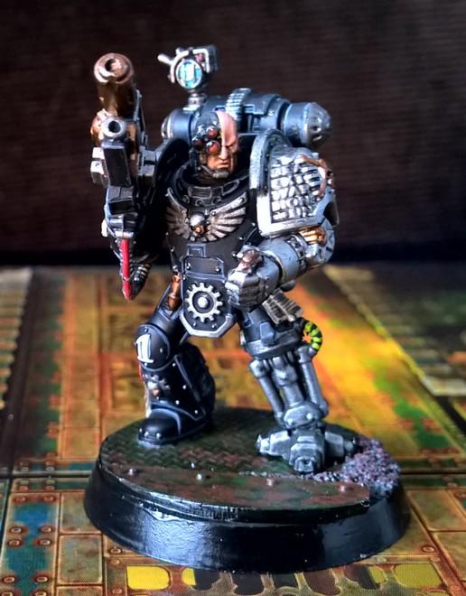 Deathwatch Overkill - TERMINE !!!!!! 631322Sorrlock3