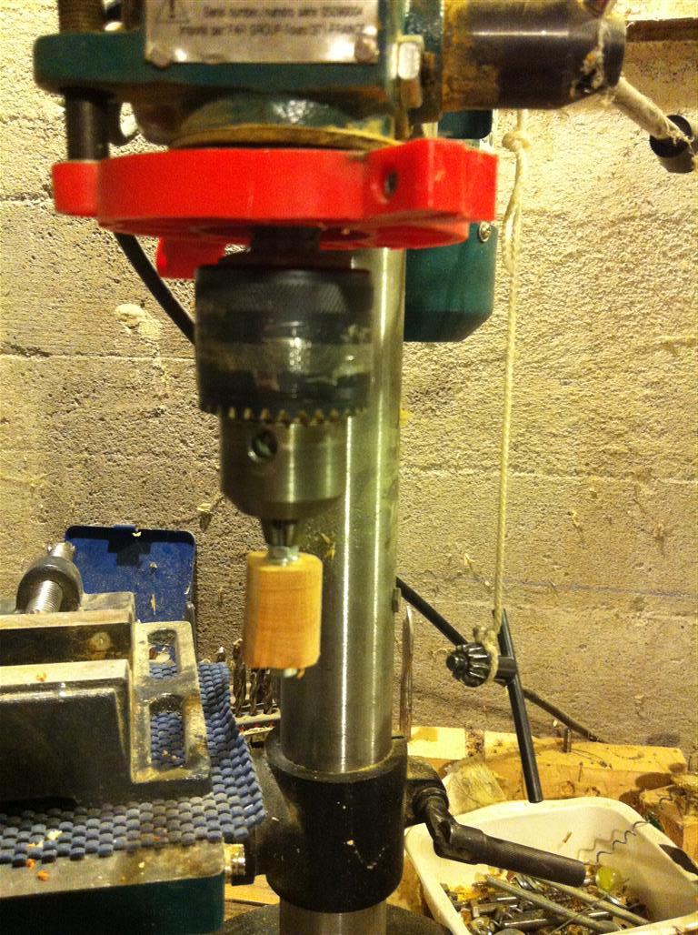 [pas à pas] Fabrication d'une pipe en buis/bambou/cade 631325IMG0345Medium
